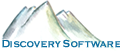 Discovery Software, Dynamic Software Solutions